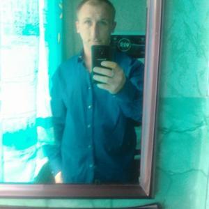 Юрий, 33 года, Петрозаводск