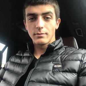 Максим, 25 лет, Александров