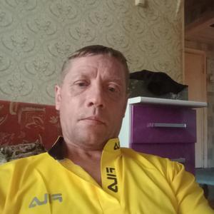 Алексей, 45 лет, Ханты-Мансийск