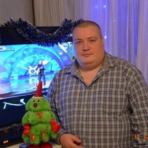 Сергей, 36 лет, Балабаново