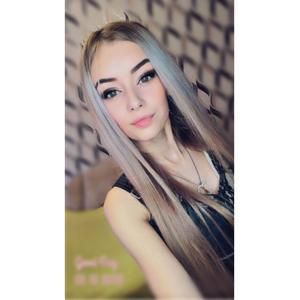 Ирина, 23 года, Благовещенск
