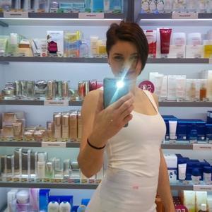 Арина, 34 года, Мурманск