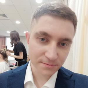 Артем, 31 год, Екатеринбург