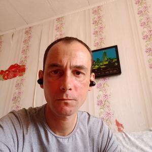Дмитрий, 39 лет, Петропавловск-Камчатский