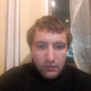 Сергей, 29 лет, Медвежьегорск