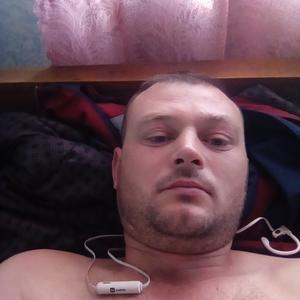 Максим, 33 года, Новоалтайск
