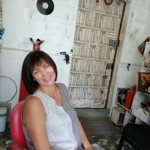 Татьяна, 57 лет, Новосибирск