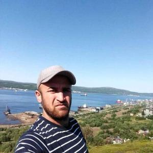 Аскар, 34 года, Москва