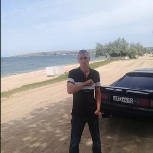 Виталий, 36 лет, Щёлкино