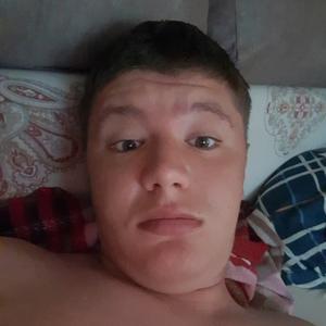 Александр, 23 года, Карасук