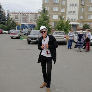 Володя, 27 лет, Копейск