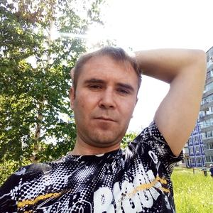 Владимир, 30 лет, Ковров