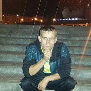 Безумный Макс, 33 года, Козельск