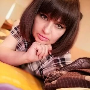 Татьяна, 46 лет, Грязовец