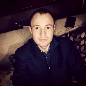 Илья, 28 лет, Сургут