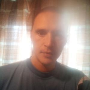 Фёдор, 36 лет, Псков