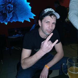 Саша, 33 года, Удомля