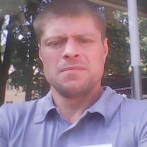 Sarmat, 40 лет, Выкса