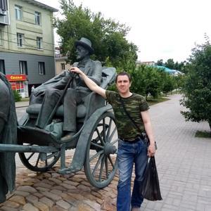 Тимур Фатхуллин, 35 лет, Лениногорск