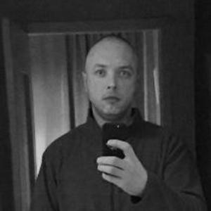 Виктор, 39 лет, Шахты