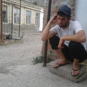 Камал, 25 лет, Хасавюрт