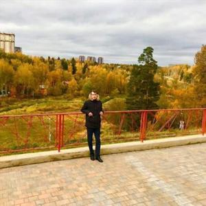 Grigori, 35 лет, Шексна