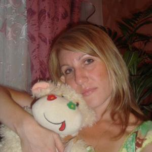 Sveta, 43 года, Тамбов
