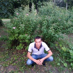 Александр, 31 год, Мичуринск