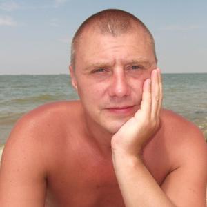 Андрей, 44 года, Ялуторовск