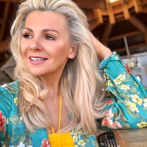 Антонина, 42 года, Йошкар-Ола