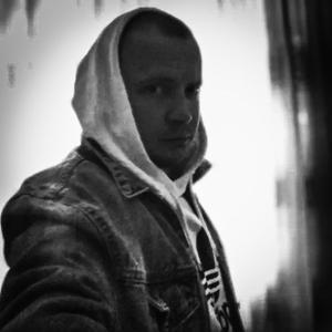Дмитрий, 33 года, Тверь