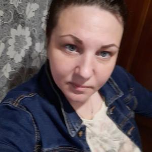 Светлана, 37 лет, Городец
