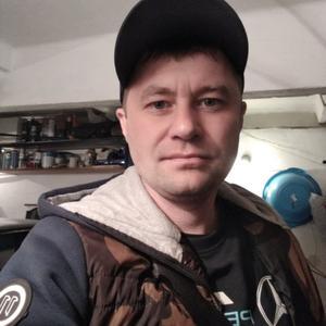 Кирилл Кайманаков, 36 лет, Каменск-Уральский