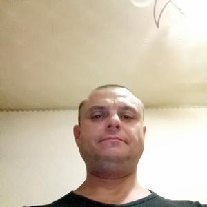 Робин Гуд, 41 год, Кашира