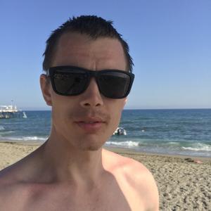 Павел, 31 год, Чебоксары