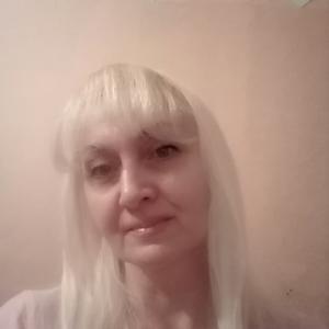 Елена, 43 года, Сергиев Посад