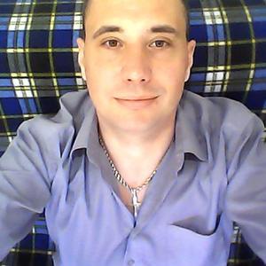 Антон, 37 лет, Тихвин