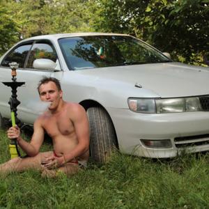 Сергей, 27 лет, Артем