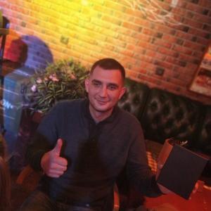 Михаил, 37 лет, Егорьевск