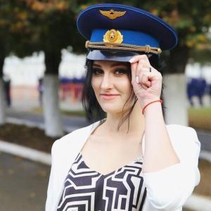 Екатерина, 28 лет, Севастополь