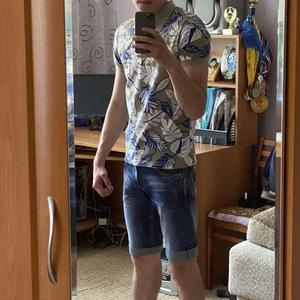 Lenar, 29 лет, Пермь