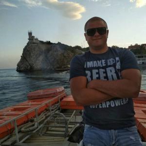 Сергей, 44 года, Самара