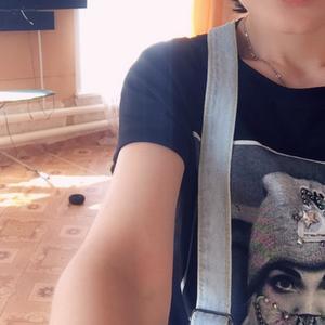 Юлия, 36 лет, Шумерля