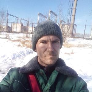 Дима, 36 лет, Павловский Посад