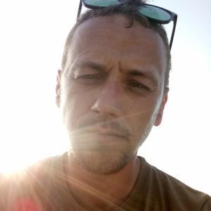 Valeiy Samotsvetov, 28 лет, Орел