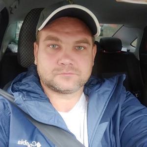 Евгений, 43 года, Салават