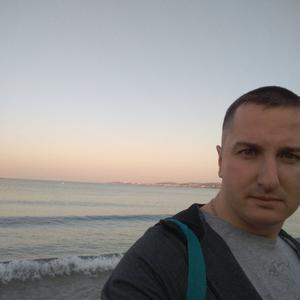 Виталий, 31 год, Еманжелинск