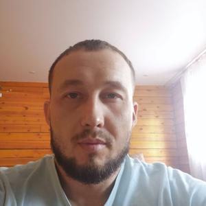 Александр, 33 года, Хомутово