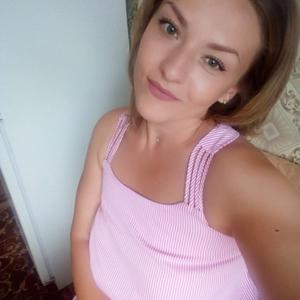Юлия, 26 лет, Пенза