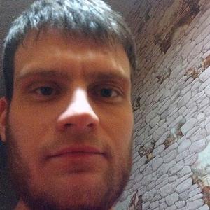 Евгений, 34 года, Североуральск